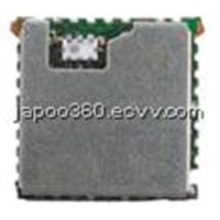 Mobile bluetooth module,Computer bluetooth module,Bluetooth module GPS,Bluetooth wireless module