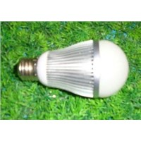 Brightest 3*1W /AC85 - 265V ge led lights bulbs for sale