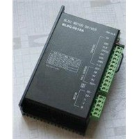Brushless DC Motor Speed Driver BLDC-5015A