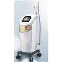 CE Approved Beauty IPL Hair Removal Equipment XM-RE888