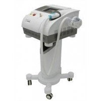 CE Approved Portbable Beauty IPL Hair Removal Machine XM-E9