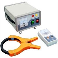 Cable Fault Tester,Cable Identification system