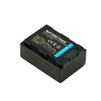 Camcorder Battery for Samsung IA-BP210E