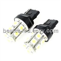 LED Gog Light  (BS-7440-13-5050SMD-M)