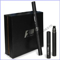 Cartomizer electric cigarette