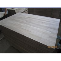China Ash table top