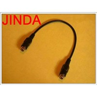 China rca cable 005 Manufacturer