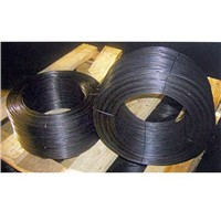 Coil Wire/ Straight Cut Wire/ Loop Wire/ Bar Tile Wire