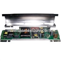Contract PCB Assembly/PCBA of Power Supply Box