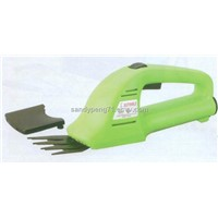 Cordless Grass Trimmer MOJ-ZG01
