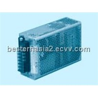 Cosel ADA600F-24 AC-DC Switching Power Supply