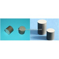 Cylinder Piezoelectric Ceramic