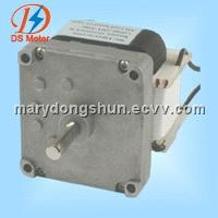 DS-70SSYJ61 Shade Pole Motor