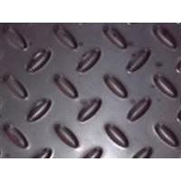 Decorative Perforated Mesh