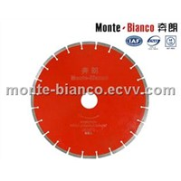 Diamond Tools diamond saw blade cutting disc