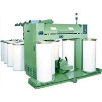 Drawing Frame FA315