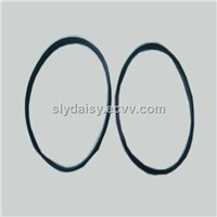 Dustbin Rubber Seal Ring
