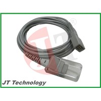 EC-8 Nellcor Extension Cable