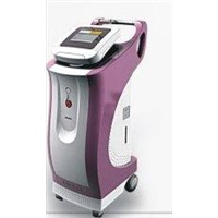 Elight Professional Permanent Beauty IPL Hair Removal Machine XM-E1-2
