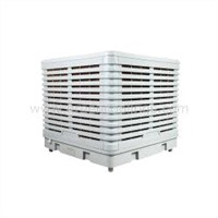 Evaporative Air Cooler - 30000m3/h