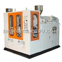 Extrude Blow Molding Machine (SCB500 / 1L)