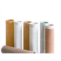 FNS Needle Felt For Dust Filter Bags