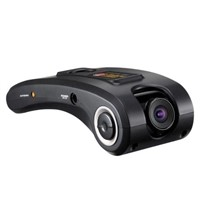 FS2000CAR DVR CAR CAMERA
