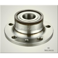 Factory Car Parts Front and Rear wheel hub