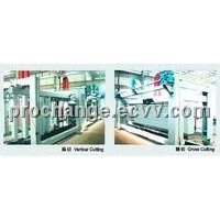 Henan Bochuang recommending Fixed Step Cutting Machine