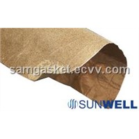 Flexible mica sheet manufacturer