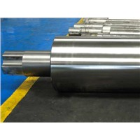Forged Steel Roll