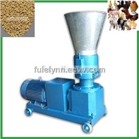 Fule Agricultural Machinery of Pellet Mill