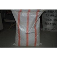 Fully refined Paraffin Wax 54- 56 for Candle Making 8002-74-2