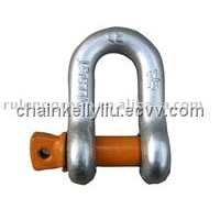 G210 Shackle