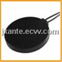 GPS GSM Combined Antenna (AT-GPSGSM01)