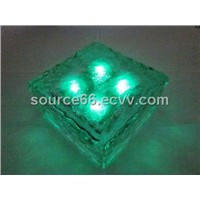 GZY-15 solar brick light