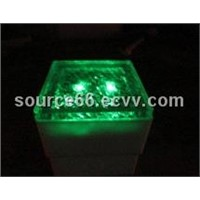 GZY-P2 Solar Brick Light
