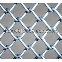 Galvanized Chain Link Fence|price of Galvanized Chain Link Fence|Galvanized Chain Link Fence
