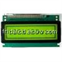 Graphic LCD Modules 122*32