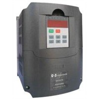 HY series usual inverter,VFD inverter