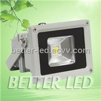 High Lumen LED Lamp - CE & RoHs Approved