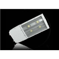High Power LED Street Lighting Fixtures BQ-RL900-200W/18000lm