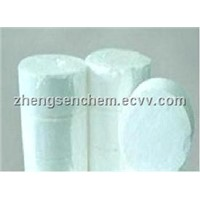 High Purity Alumina Pellet