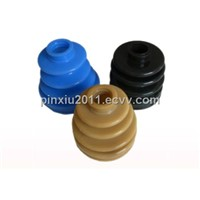 High Quality Auto Parts cv joint rubber boot