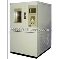 High-low Temperature Tester
