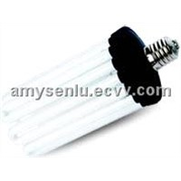 High power CFL splittype