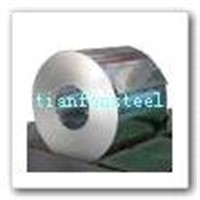 Hot Dipped Galvanized Steel/Construction Use Galvanized