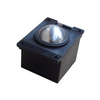 IP65 Vandal Proof Industrial Laser Trackball Module (X-BL38)