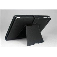 Ipad Protective Case Ipad 2 Book Case with Bluetooth Keyboard Plus speaker