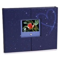 LCD Greeting Card Greeting card new